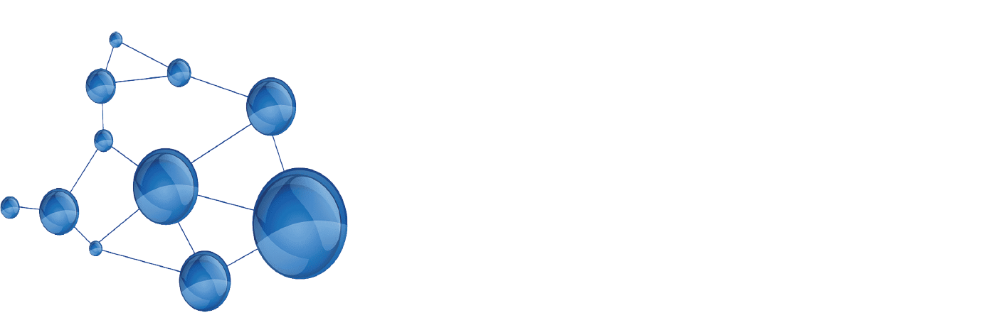 material-science-2021